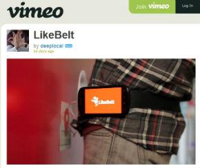 ah_belt3.jpg