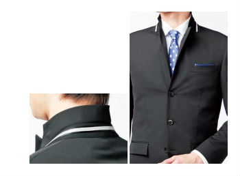 ah_suit2.jpg