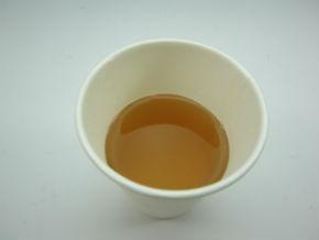 ah_coffee10.jpg