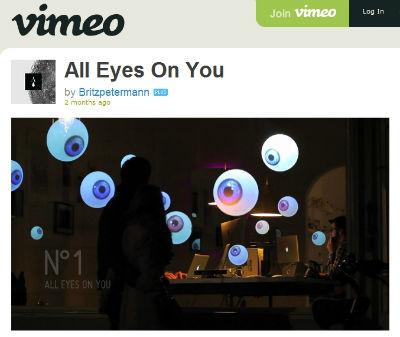 ah_eye.jpg