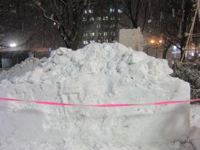ah_snow6.jpg