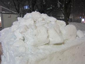 ah_snow8.jpg