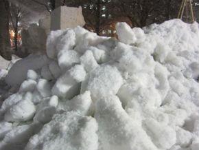 ah_snow9.jpg
