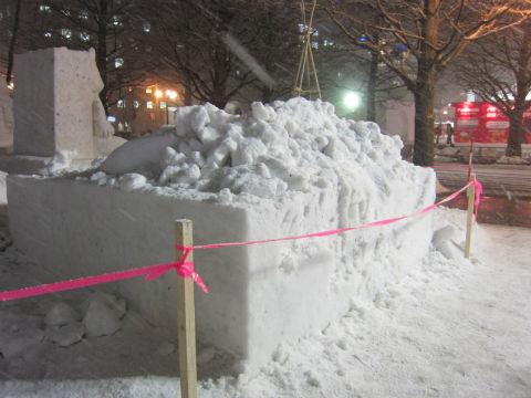 ah_snow5.jpg