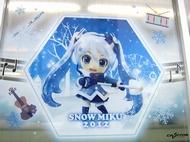 ky_miku_0207_305.jpg