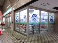 ky_miku_0207_321.jpg