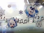 ky_miku_0207_324.jpg