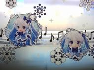 ky_miku_0207_326.jpg