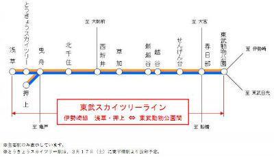ah_tobu1.jpg