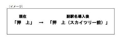 ah_tobu2.jpg