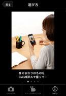 ah_chara1.jpg