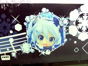 ky_miku_0214_303.jpg