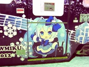 ky_miku_0214_305.jpg