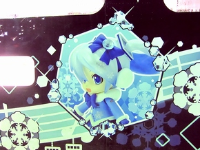 ky_miku_0214_306.jpg