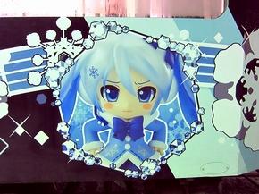 ky_miku_0214_307.jpg