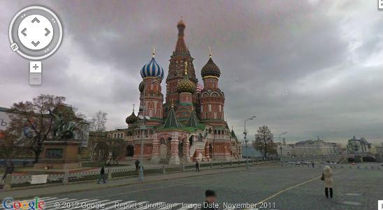 ah_russia.jpg