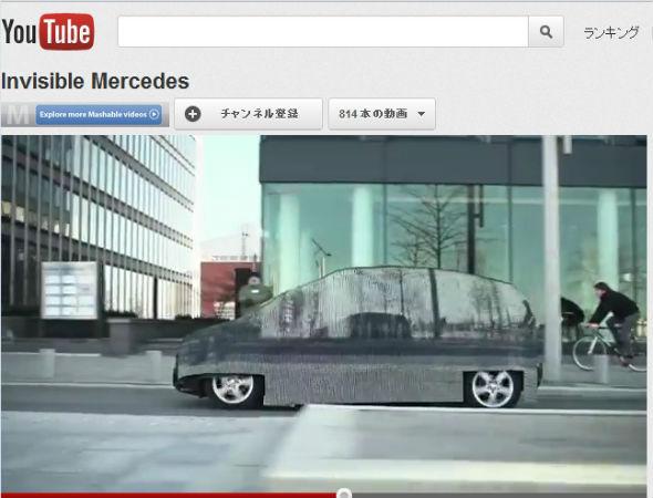 ah_car1.jpg