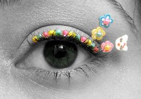 ah_eye3.jpg