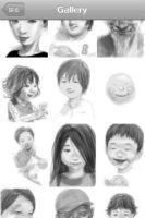 ah_smile2.jpg