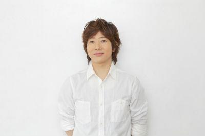 ah_kawagoe1.jpg