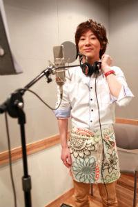 ah_kawagoe2.jpg