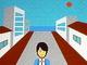 インタラクション2012:もう「犯人はヤス」を見なくて済む? 「ネタバレ防止」をマジメに研究する