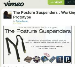 ah_suspender1.jpg
