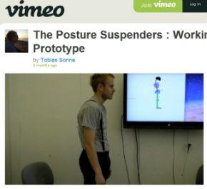 ah_suspender2.jpg