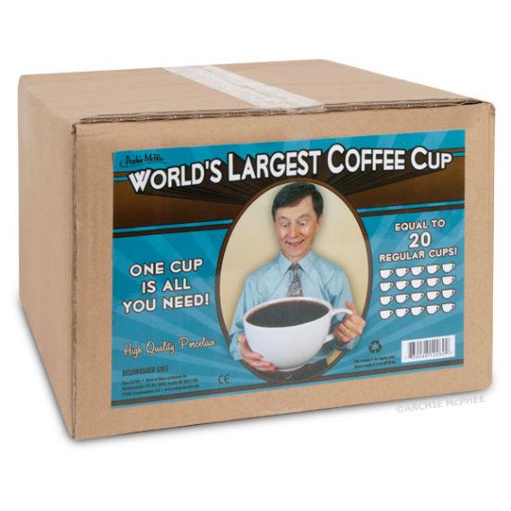 ah_cup1.jpg