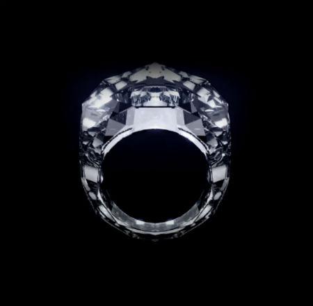 ah_diamondring.jpg
