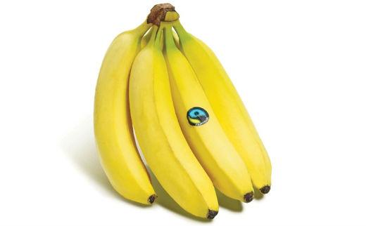 ah_bananas.jpg