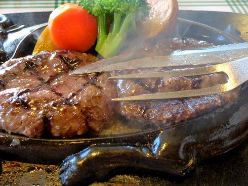 http://image.itmedia.co.jp/nl/articles/1204/04/ike_120404sawayaka06.jpg