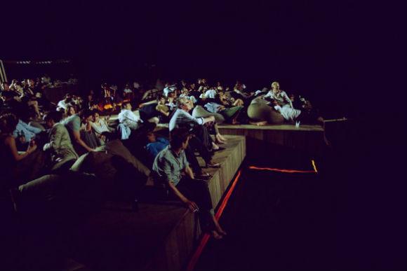ah_cinema4.jpg