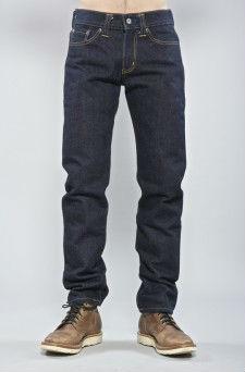 ah_jeans1.jpg