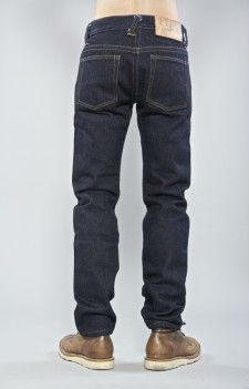 ah_jeans2.jpg
