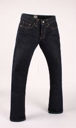 ah_jeans3.jpg