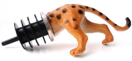 ah_leopard.jpg