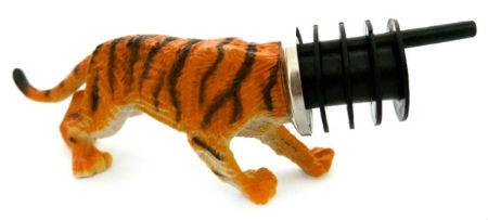 ah_tiger.jpg
