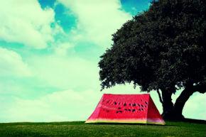 ah_tent2.jpg