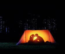 ah_tent6.jpg
