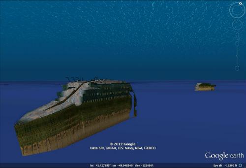 ah_Titanic3D.jpg