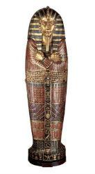 ah_egypt2.jpg