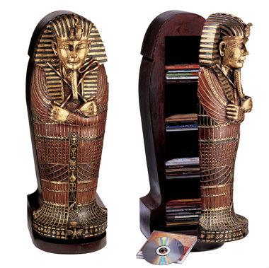 ah_egypt5.jpg