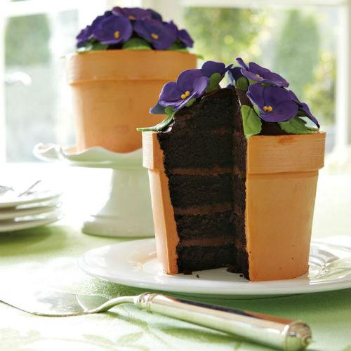 ah_cake2.jpg