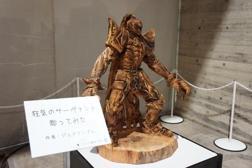 ah_mejirushi8.jpg
