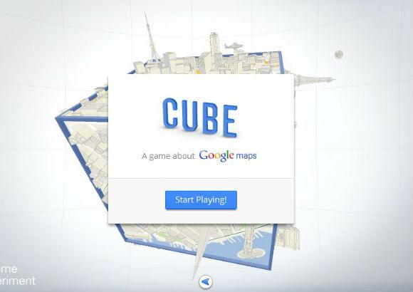 ah_cube1.jpg