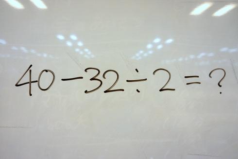 今日保存した最高の画像を転載するスレ 742 [無断転載禁止]©bbspink.comYouTube動画>8本 ->画像>1024枚