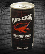 ah_MAD-CROC3.jpg