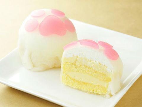 ah_neko_cake1.jpg