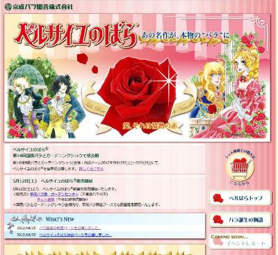 ah_rose3.jpg